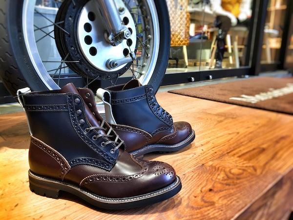 ma_sa_boots_main