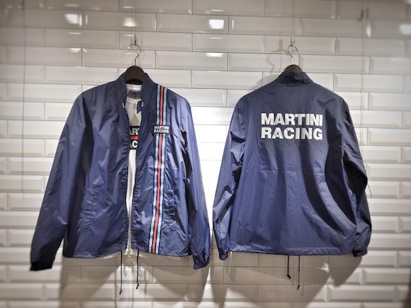martini_jac_01