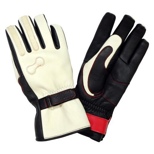 sa_gloves_ai_01