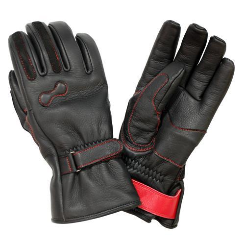 sa_gloves_ai_bk