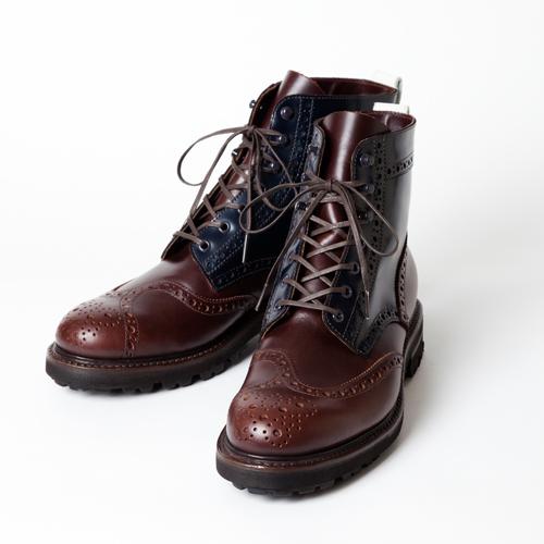 sa_max_boots_01