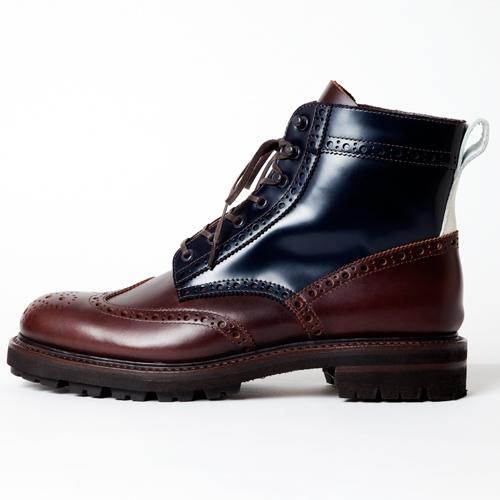 sa_max_boots_03