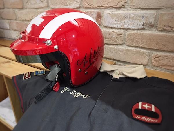 warson_helmet_main