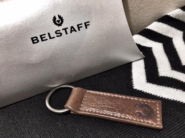 belstaff_key