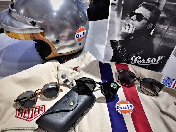 persol_new