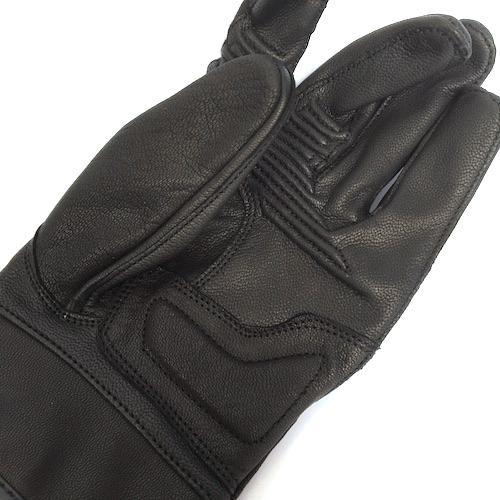 bs_glove_s_01