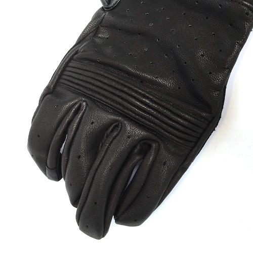 bs_glove_s_02