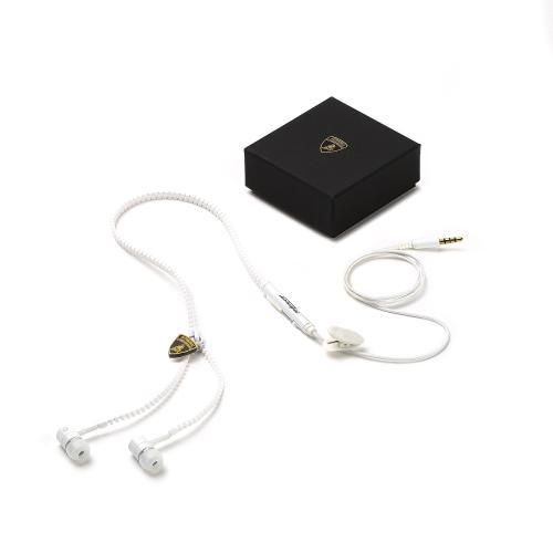lambo_earphone_03