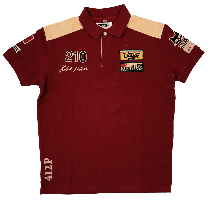 warsonmotors-ollon-polo