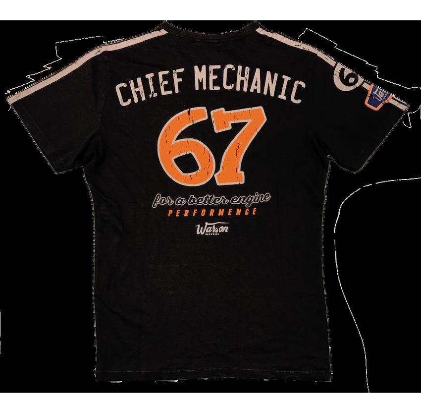 CHIEF-67-CARBONE-MEN2