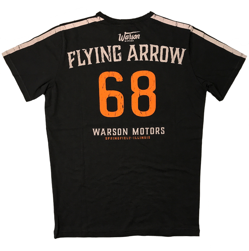 carson-motors-flying-arrow2