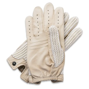 autodromo-gloves-ivory2