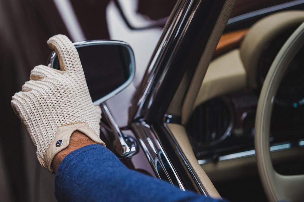autodoromo-gloves-ivory8
