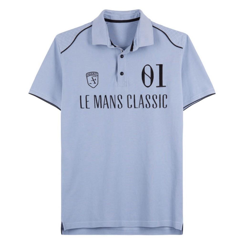 polo-homme-bleu-clair-uni-alain-figaret-suspendu-face-an0505208477