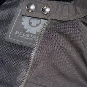 belstaff-frith1