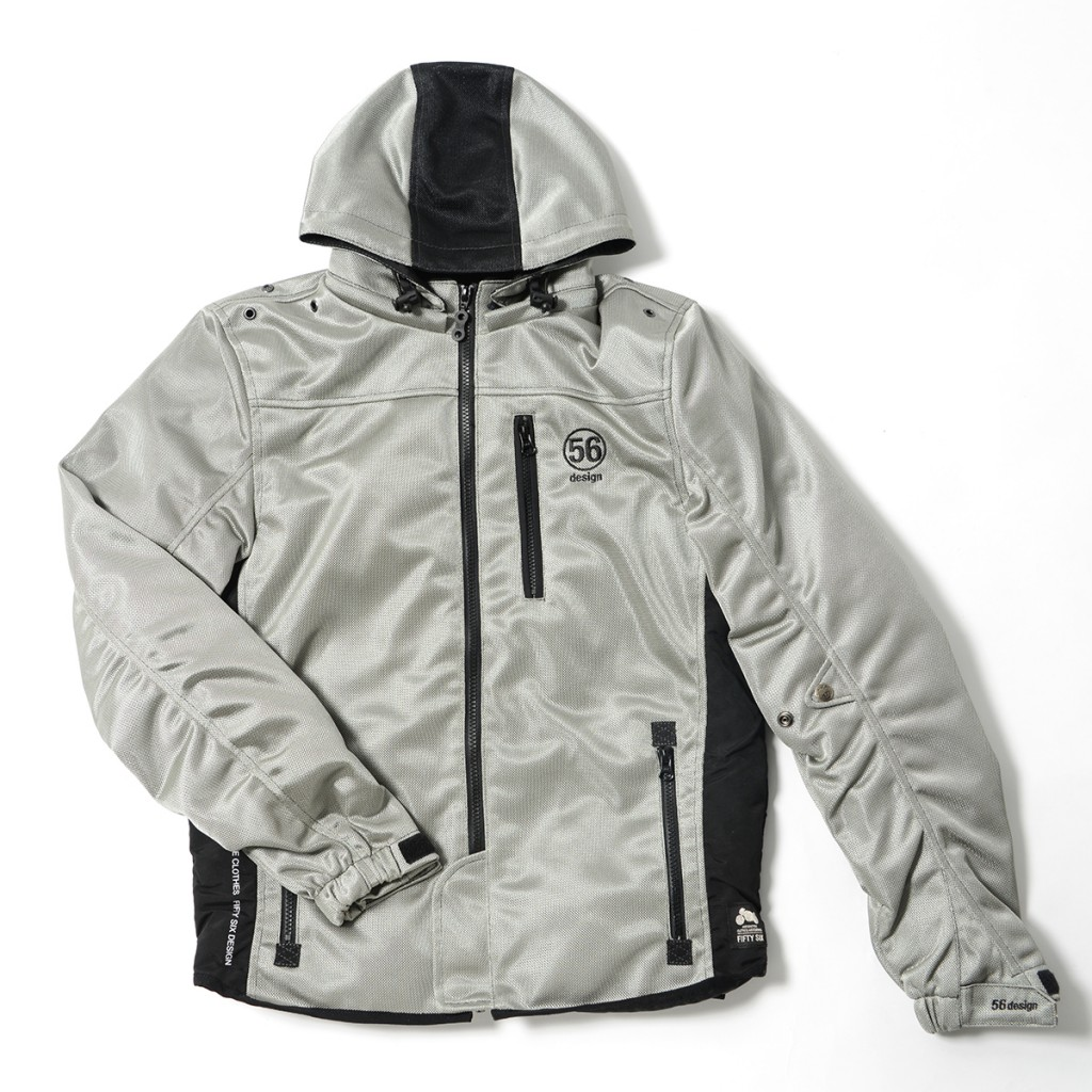 56design-sline-meshparka-grey1