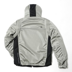 56design-sline-meshparka-grey2