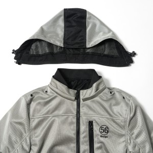 56design-sline-meshparka-grey3