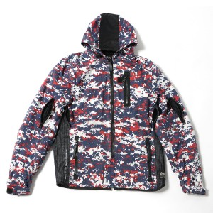 56design-sline-cottonparka-red4