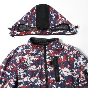 56design-sline-cottonparka-red3