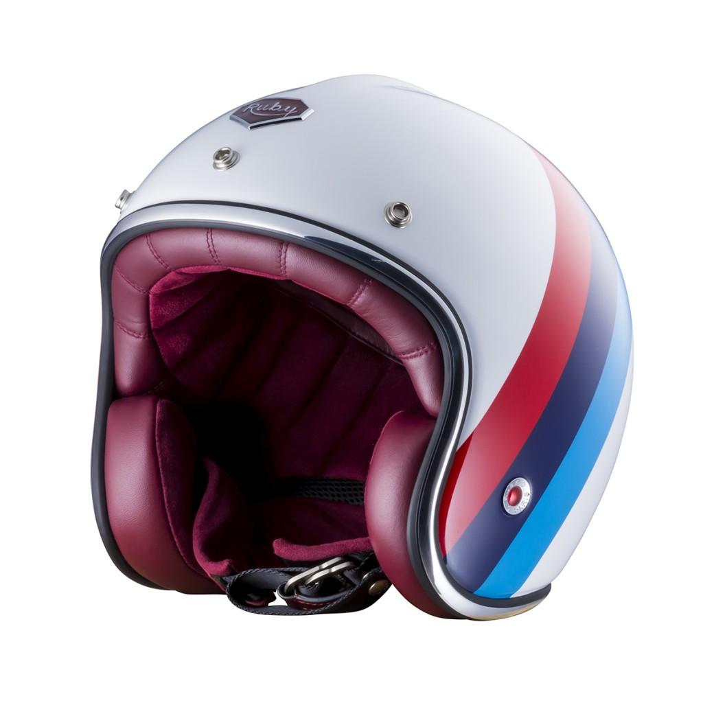 Spandau-ruby-helmet1