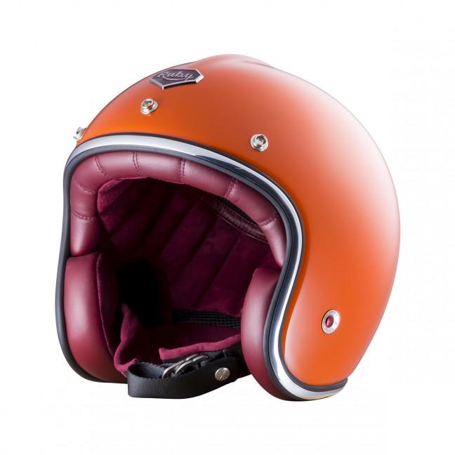 Ménilmontant-ruby-helmet1