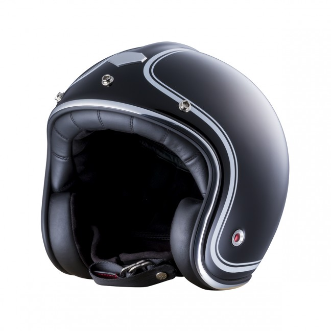 München-ruby-helmet1
