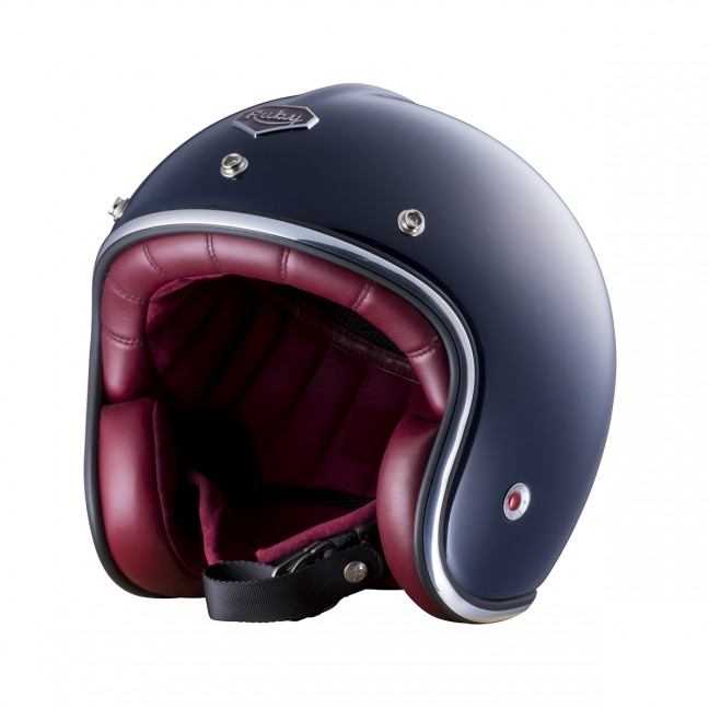 francs-bourgeois-ruby-helmet1