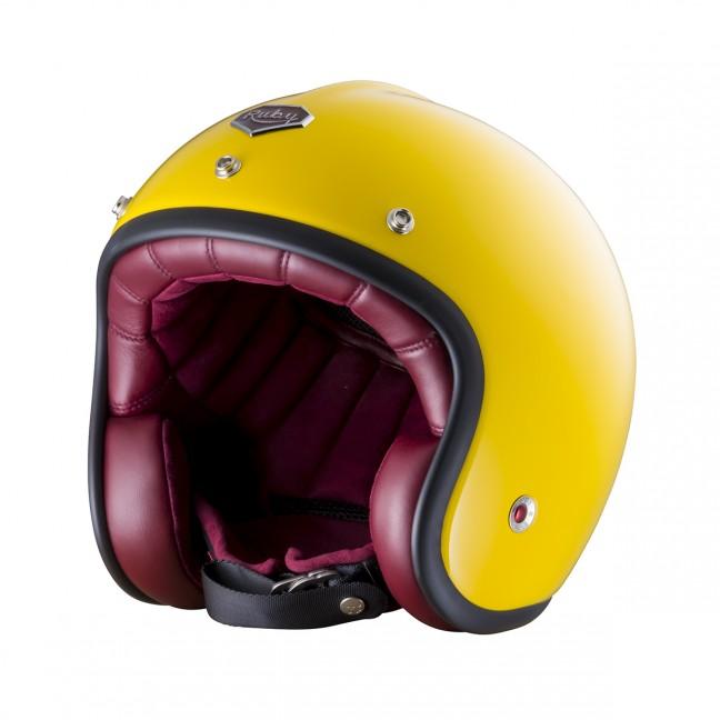 louislumiere-ruby-helmet1