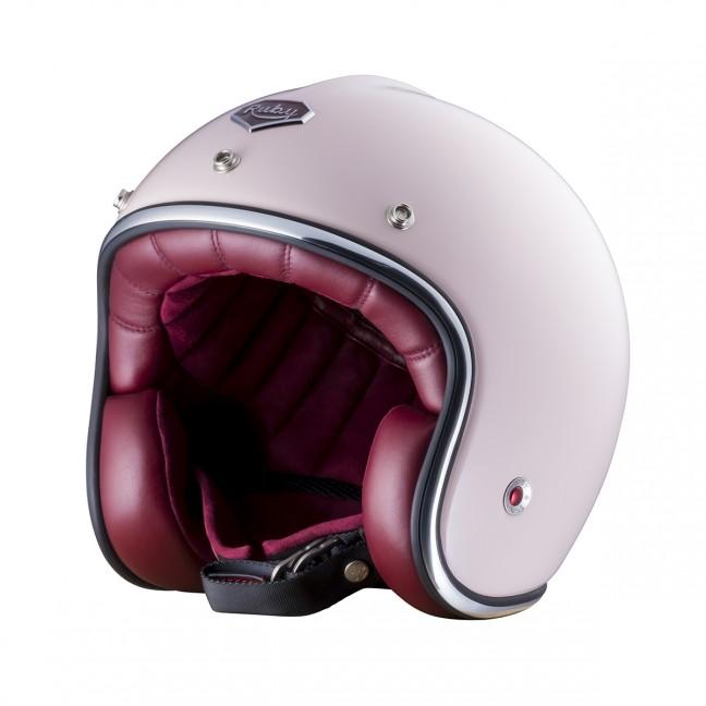 Cambon-ruby-helmet1