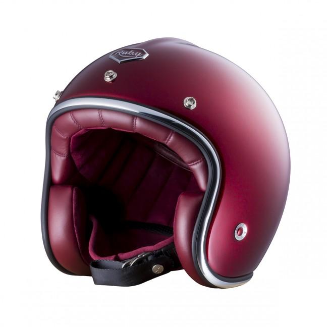 Pigalle-ruby-helmet1