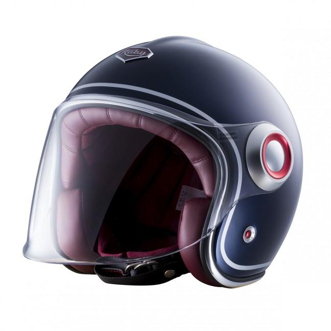 StAugustin-ruby-helmet1