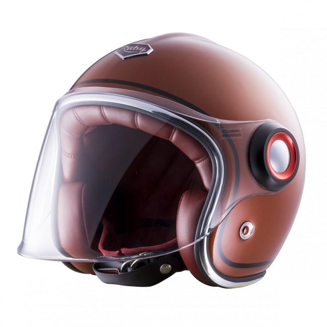 Cognacq-Jay-ruby-helmet1