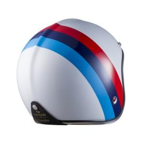 Spandau-ruby-helmet5