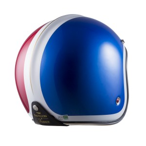 France-ruby-helmet3