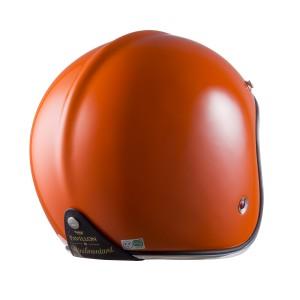 Ménilmontant-ruby-helmet3