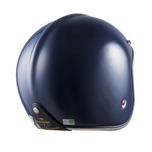 francs-bourgeois-ruby-helmet3