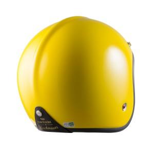 louislumiere-ruby-helmet3