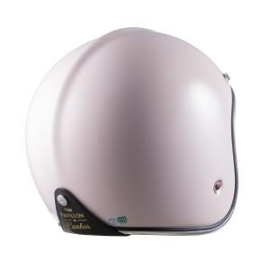 Cambon-ruby-helmet3