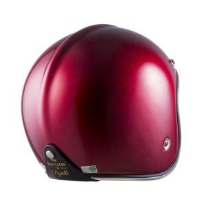 Pigalle-ruby-helmet3