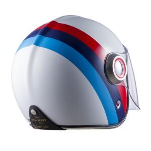 Spandau-ruby-helmet3