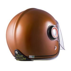 Cognacq-Jay-ruby-helmet3