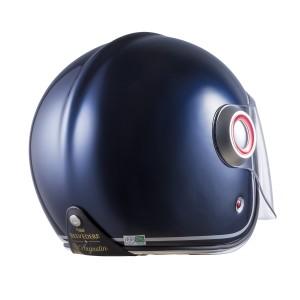 StAugustin-ruby-helmet3
