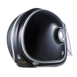München-ruby-helmet3