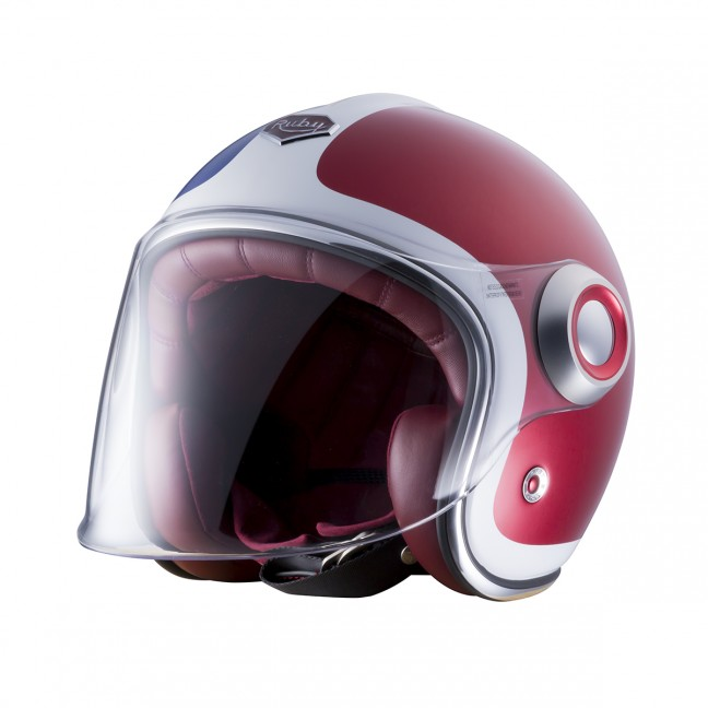 france-ruby-helmet1