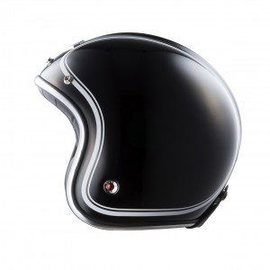 München-ruby-helmet2
