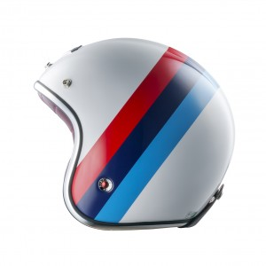 Spandau-ruby-helmet2