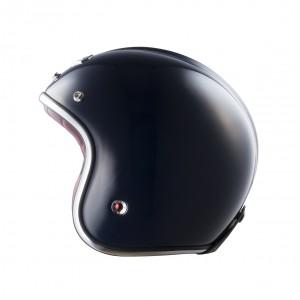 francs-bourgeois-ruby-helmet2