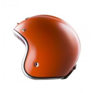 Ménilmontant-ruby-helmet2