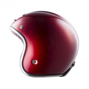 Pigalle-ruby-helmet2